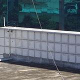 Custos Impermeabilização Laje M2