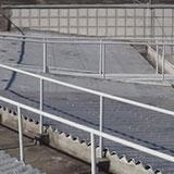 Empresa de impermeabilização de telhado