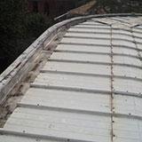 Impermeabilização de Telhados Sp