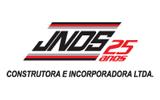 JNDS - Construtora e Incorporadora LTDA