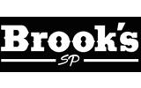 Brooks Bar